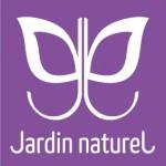 logo-violet