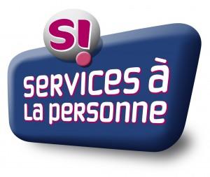 service-a-la-personne-frejus