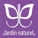 Jardin Naturel